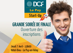dcf-start-up-invit-soiree-finale-blog