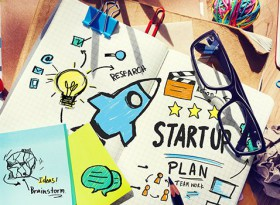 dcf-start-up-dossier-de-candidature