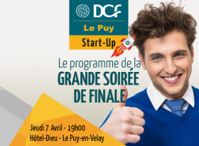 dcf-start-up-programme-soiree-blog