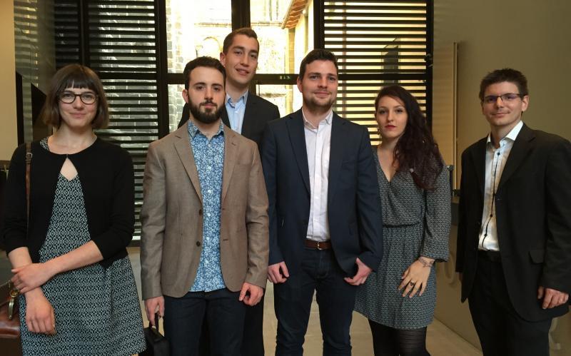 dcf-startup-finalistes